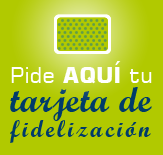 Fidelizacion Campanar 7
